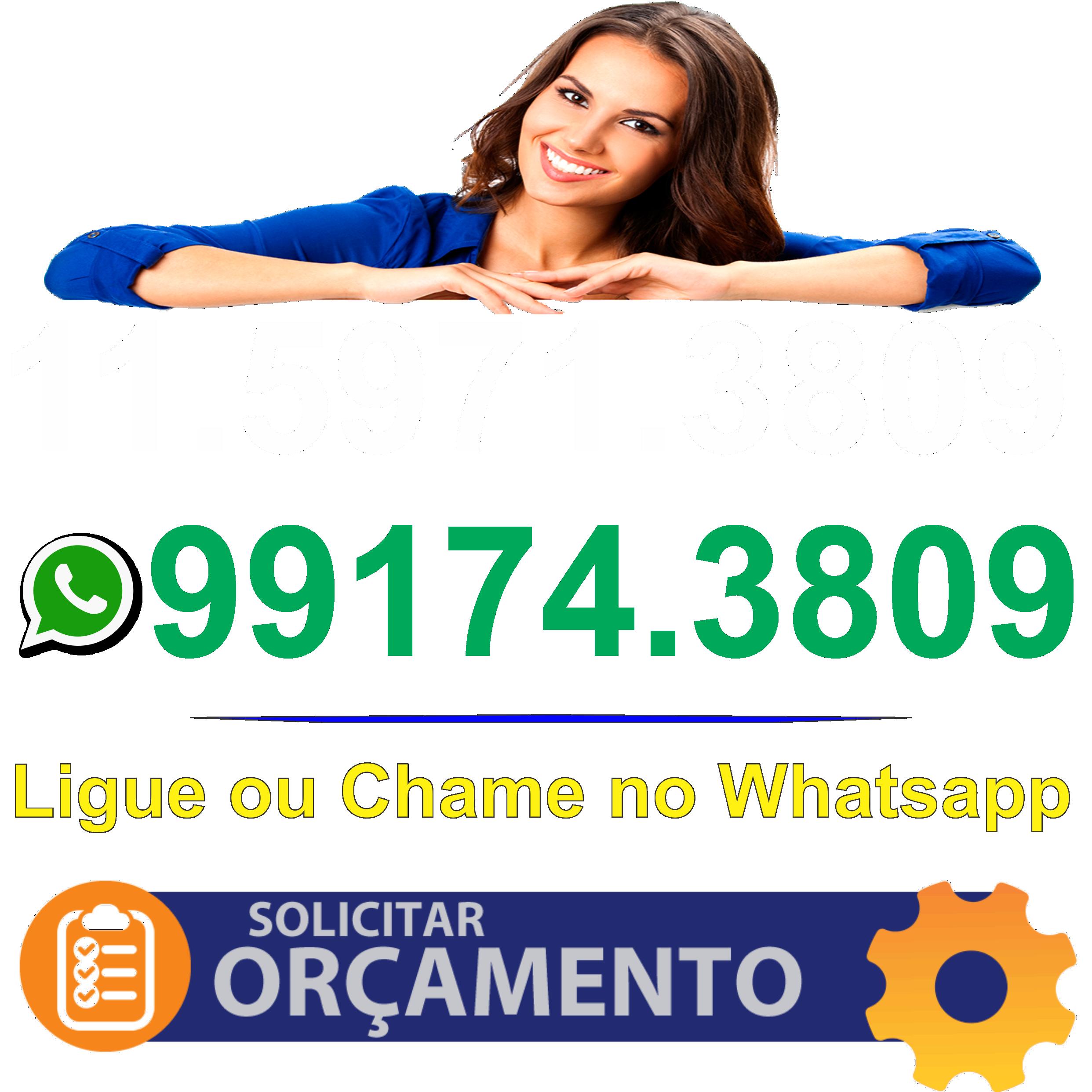 Ligue (11)4114-5849