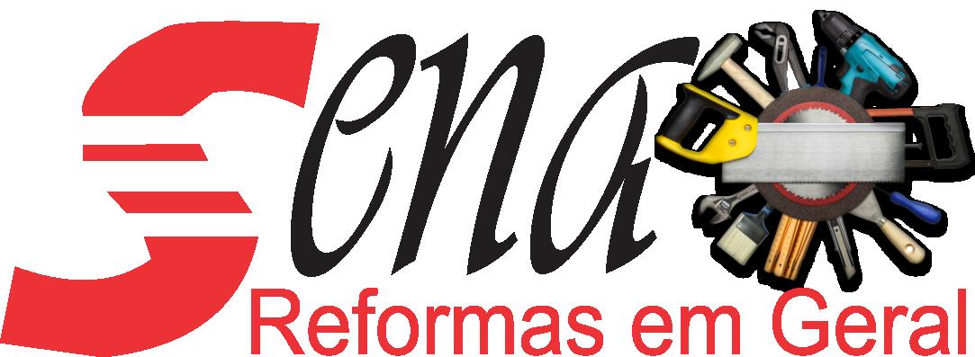 Sena Reformas em Geral